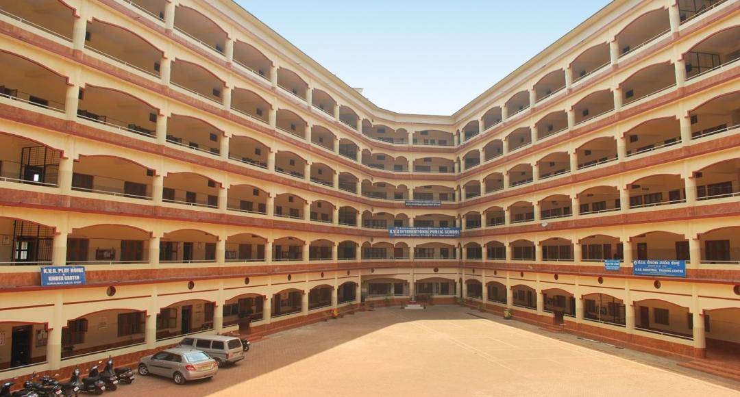 kvgips building1